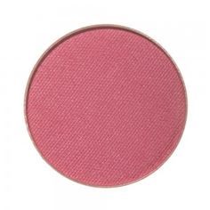 Makeup Geek Eyeshadow Pan - Simply Marlena