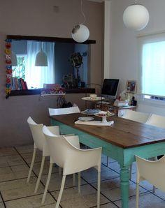 IDEAS PARA HACER DE UNA CASA UN HOGAR IDEAS TO MAKE YOUR HOUSE A HOME