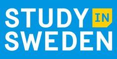 Visby Programme Scholarships for master's level studies