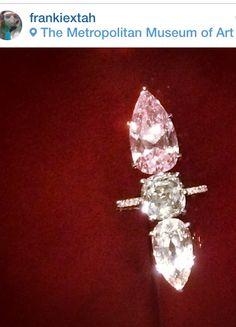 JAR  #jewelsbyjar #jarparis