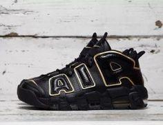 c191a64e027 Cheap Nike Air Force 1 Running Shoes