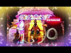 SHREE VITTHAL RUKMINI TEMPLE PANDHARPUR 2020    AASHADHI EKADASHI PANDHARPUR TEMPLE VIEW - YouTube Jukebox, Jay, The Creator, Temple, Youtube, Temples, Youtube Movies