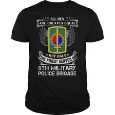 8th Military Police Brigade T-Shirts, Hoodies, Sweatshirts, Tee Shirts (21.99$ ==► Shopping Now!)