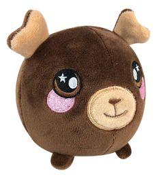 sillysquishies.com  - Squishamals Boris the Moose, $15.99 (https://www.sillysquishies.com/squishamals-boris-the-moose/)