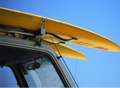 Co warto sprawdzić przed wyjazdem samochodem na wakacje?  http://klub.k2.com.pl/autem-na-urlop-sprawd-zanim-wyjedziesz  #auto #wakacje #lato