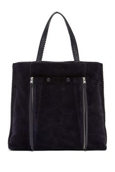 Pearl Dynamic Sequin Women Bling Glitter Hand Bag,sparkling Shiny Clutch Handbag Wedding Bag Pouch High Resilience