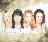 Bond - Hymn Album: Born -- Go to my channel for more Bond girls' music -- Credits go to Bond girls and whoever composed this song. Bond Girls, Cd Album, Debut Album, Listen To Free Music, String Quartet, Latest Albums, Internet Radio, Birthday Wishlist, Flute
