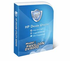Bryant ludwig misidate on pinterest get official hp pavilion dv9000 drivers for your windows hp pavilion dv9000 driver utility scans fandeluxe Choice Image