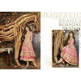 beautiful-shilpa-shetty-designer-floor-touch-anarkalis-mf-3709