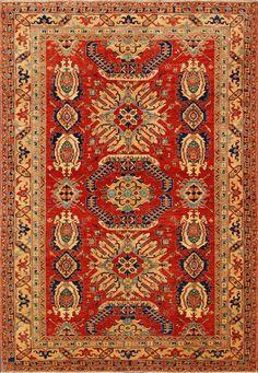 Kazak Royal 238951