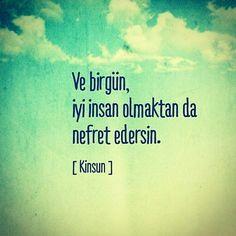 ~ Kinsun