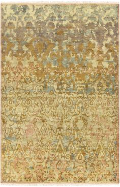 CSH-6000 -  Surya | Rugs, Pillows, Wall Decor, Lighting, Accent Furniture, Throws, Bedding