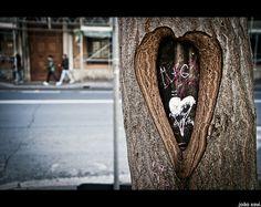 .roma é amor ao contrário.