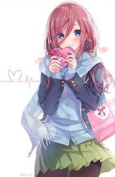 Browse Daily Anime / Manga photos and news and join a community of anime lovers! Anime Neko, Otaku Anime, Manga Kawaii, Manga Anime Girl, Anime Girl Drawings, Kawaii Anime Girl, Anime Girls, Fan Art Anime, Anime Artwork