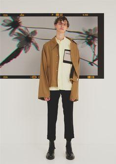 Men Looks, Tomboy, Boy Groups, Vintage Fashion, Normcore, Menswear, Street Style, Poses, Mens Fashion