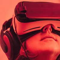 10 Ways Banks And Credit Unions Are Using Virtual Reality  ||  Can virtual reality make banking more engaging? Here are ten different VR experiments from banks and credit unions around the world. https://thefinancialbrand.com/68593/banks-credit-unions-finances-virtual-reality/?utm_campaign=crowdfire&utm_content=crowdfire&utm_medium=social&utm_source=pinterest