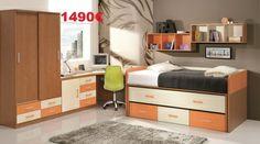 Foto2 Bunk Beds, Furniture, Home Decor, Yurts, Homemade Home Decor, Loft Beds, Trundle Bunk Beds, Home Furnishings, Decoration Home