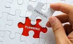 At Business Advisers Sydney - Financial Planner Parramatta We provide independent advice and wealth management to companies and individuals. We have a diverse range of clients and specialize in those new to financial planning.