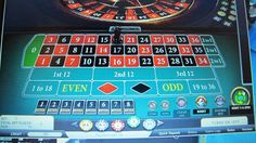 With numerous online casinos scattered within the virtual planet, it is usually tough to understand which to select and which one to not. There are various on the web casino reviews and guide accessible. You are able to proceed through them so that you can decide which will be the very best gambling establishment on the internet to suit your needs. You may even attempt your hands inside the free of charge on line casino online games offered. http://www.onlinecasinoground.nl/