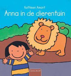 Anna in de dierentuin - Kathleen Amant Wipeout Birthday, Indoor Activities For Kids, Cabin Fever, Most Beautiful Pictures, In The Heights, Blog, Presents, Kindergarten, Small Bedrooms