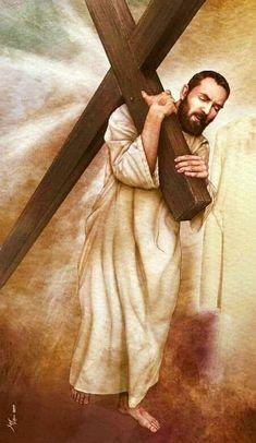 True Faith, Faith Hope Love, Catholic Saints, Roman Catholic, Religious Quotes, Religious Art, Padre Pio Stigmata, Jesus Christ Crucified, St Pio Of Pietrelcina