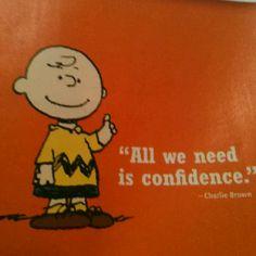 Charlie Brown:::