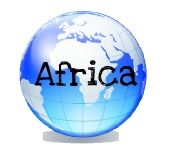 Weeks 13-17:  Africa FREE Printable Lesson Plans and Resources (Homeschool Creations)