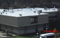 Missouri State University in late Missouri State University, Popular Articles, Roofing Materials, Construction Worker, Cool Stuff