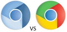Torrentzfast and convenient torrents search engine. Tech Logos, Burns, Digital, Search Engine, School, Music, Google, Tips, Musica