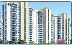 Nirala Group has come up with its brand new residential project Nirala Greenshire at sector-2 in Greater Noida West with an option of 2/3/4 BHK flats with all modern facilities at reasonable prices.