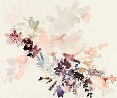 Wildflower Study M3 / JEN GARRIDO