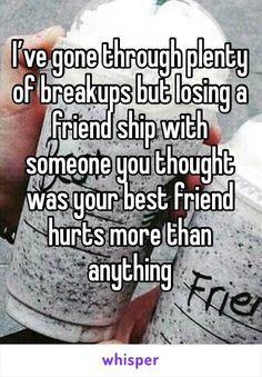 24 Best hurt by friends images | Life quotes, Inspirational ...