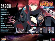 cool Naruto Shippuden Wallpaper (93)