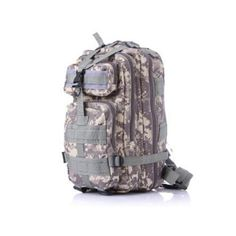 Hot Selling High Quality Waterproof Men Women Military Casual Backpack Large Travelling Casual Bags Mochila Escolar