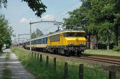 www.sporen-met-rob.n Station To Station, Netherlands, Dutch, Train, Europe, Levitate, Nostalgia, The Nederlands, The Netherlands