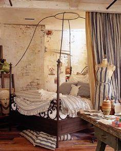 57 Best Ralph Lauren Home Images In 2013 Chairs