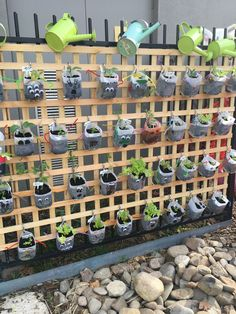 Urban gardening, post image 2613324348 for that super superb design. - Urban gardening, post image 2613324348 for that super superb design. Outdoor Learning Spaces, Kids Outdoor Play, Outdoor Play Areas, Outdoor Playground, Eyfs Outdoor Area Ideas, Outdoor Spaces, Preschool Playground, Preschool Garden, Sensory Garden