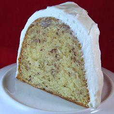 http://cravingcomfort.blogspot.com/2009/05/banana-cake-with-cream-cheese-icing.html