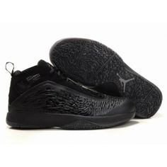 436771-001 Air Jordan 2011 (ALL black ) http://www.fjuter.com/436771001-air-jordan-2011-all-black-p-4504.html