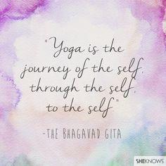 #QuoteOfTheDay #Wellness #WeCare www.iosiswellness.com