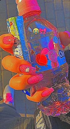 Indie Makeup, Indie Girl, Kids Laughing, Kids Wallpaper, Retro Aesthetic, Aesthetic Iphone Wallpaper, Wall Collage, Neon, Make It Yourself