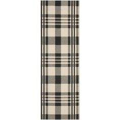 "Mudroom runner rug (2'3 x 6'7"" Customer Image Zoomed"