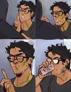For The Love of Science Bros Marvel Comics, Marvel E Dc, Marvel Funny, Marvel Memes, Funny Comics, Marvel Avengers, Bruce Banner Hulk, Hulk Art, Dc Memes