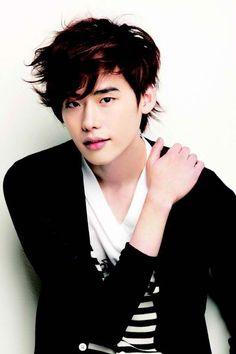 Lee Jung Suk ♥스타카지노☆▷▶ ASIANKASINO.COM ◀◁☆스타카지노스타카지노스타카지노스타카지노스타카지노스타카지노스타카지노스타카지노스타카지노스타카지노스타카지노스타카지노스타카지노스타카지노스타카지노스타카지노스타카지노스타카지노스타카지노스타카지노스타카지노스타카지노스타카지노