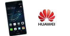 El nuevo HUEWEI P9 PLUS es la nueva criatura de la compañia asiatica, y promete dar mucho que hablar. Se trata de un completisimo Smartphone con S.O. Android 5.1, tecnología Super AMOLED y resolución Full HD. http://www.mundonetutoriales.com/2016/06/huawei-p9-plus-la-nueva-criatura-de.html
