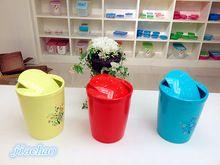 standard size for indoor dustbin, plastic standard size for indoor dustbin, plastic standard size for indoor dustbin with lid
