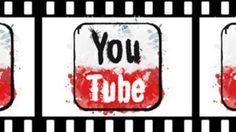 YouTube comienza a dar soporte para vídeos a 60 cuadros por segundo