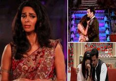 Mallika Sherawat is 'Viagra for the nation', says The Bachelorette India contestant (view pics)