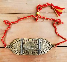 Gold choker necklace- Custom made bohemian necklace- One of a kind ethnic Pakistani necklace- Pakistani jewelry- Tribal statement necklace Gold Choker Necklace, Bohemian Necklace, Tribal Necklace, Necklace Price, Coin Necklace, Necklace Lengths, Funky Jewelry, Bohemian Jewelry, Hair Jewelry