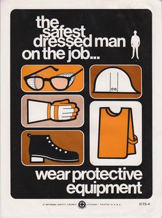 vintage construction posters - Google Search